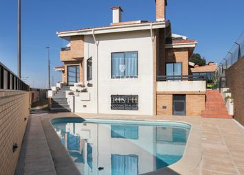 Thumbnail 4 bed villa for sale in 4455 Perafita, Portugal