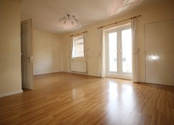Thumbnail 3 bed terraced house to rent in Westmoreland Road, Bromley