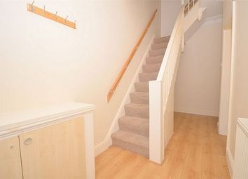 Thumbnail 4 bed terraced house to rent in Egerton Road, Wavertree, Liverpool