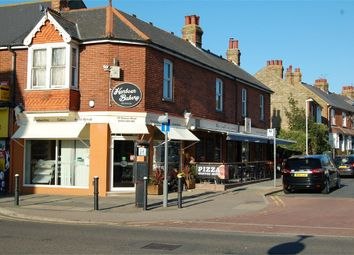 Thumbnail Commercial property for sale in Station Road, Birchington, Kent