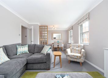 Thumbnail 2 bed flat to rent in Sheen Lane, East Sheen, London