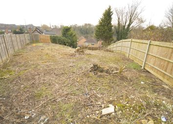 Thumbnail 3 bed detached house for sale in Forest Hill, Maidstone