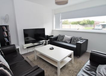 Thumbnail 3 bed semi-detached house for sale in Derwent Drive, Kirk Sandall, Doncaster