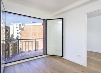 Thumbnail 2 bed apartment for sale in Corsega Apartments, Carrer De Corsega 60, Barcelona, Spain
