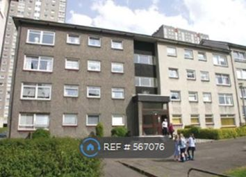 Thumbnail 4 bed flat to rent in St Mungo Ave, Glasgow