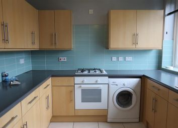 Thumbnail 3 bed property to rent in Fairview Drive, Romsey