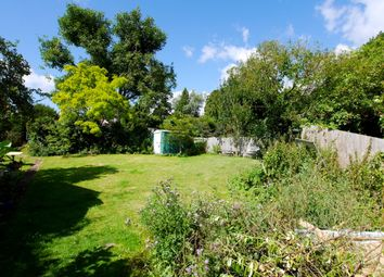 Thumbnail Detached house for sale in Castle Road, Hadleigh, Ipswich