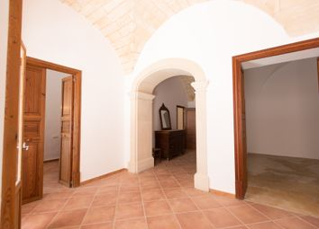 Thumbnail 5 bed town house for sale in Campos, Majorca, Balearic Islands, Spain