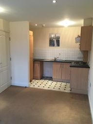 Thumbnail 2 bedroom flat to rent in Manchester Road, Preston, Lancashire