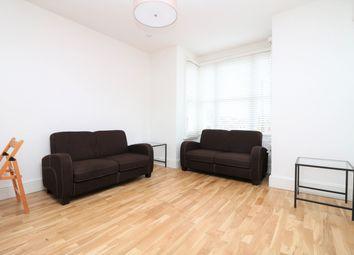 Thumbnail 2 bedroom flat to rent in Conewood Street, Highbury