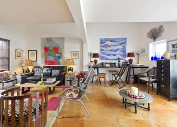 2 bed maisonette for sale in Lonsdale Road, London W11