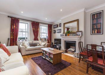 Thumbnail 2 bedroom flat to rent in Royal Belgrave House, Hugh Street, London