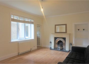 Thumbnail 1 bed flat for sale in Juniper Avenue, Juniper Green