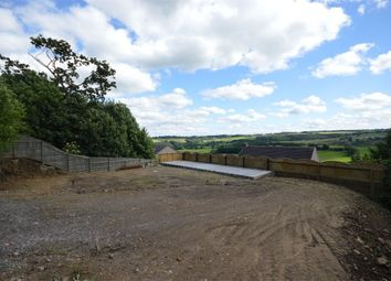 Thumbnail Land for sale in High Street, Thornhill, Dewsbury