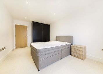 Thumbnail 1 bedroom flat to rent in Jubilee Court, 20 Victoria Parade, Greenwich, London