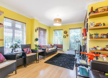 Thumbnail 2 bed end terrace house for sale in Canterbury Road, Hanworth