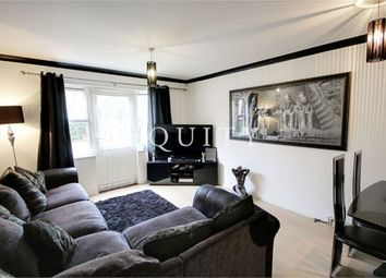 Thumbnail 2 bed terraced house to rent in Jules Thorn Avenue, Enfield
