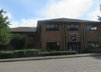Thumbnail Office to let in Office Suites At Ironstone House, Ironstone Way, Brixworth, Northampton, Northamptonshire