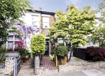 Thumbnail 5 bed property for sale in Wick Road, Teddington