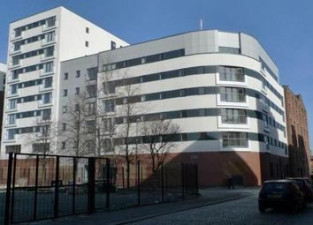 2 bed flat to rent in Central Block, Manchester M4