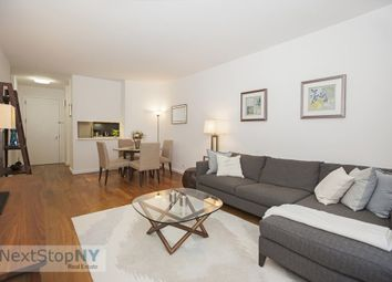 Thumbnail 1 bed property for sale in 515 East 72nd Street, New York, New York State, United States Of America
