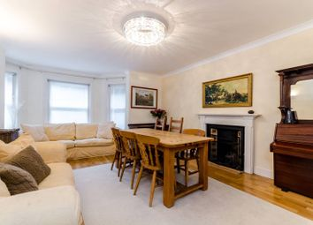Thumbnail 5 bed flat for sale in Putney Heath Lane, Putney