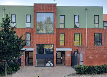Peatey Court, Princes Gate, High Wycombe HP13. 2 bed property for sale