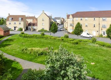 Thumbnail 1 bed flat for sale in Kingfisher Court, Calne