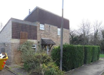 Thumbnail 3 bed property to rent in Watling Close, Hemel Hempstead