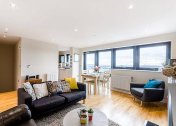 Thumbnail 2 bed flat for sale in Colman Parade, Enfield Town