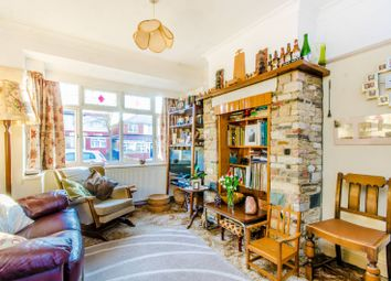 Thumbnail 5 bed property for sale in Lee Road, Perivale