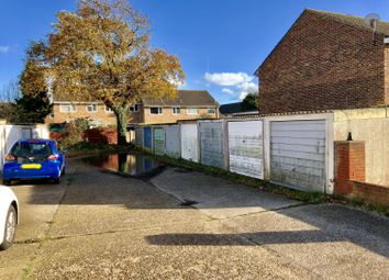 Thumbnail 1 bed terraced house to rent in Torridge Close, Durrington, Worthing