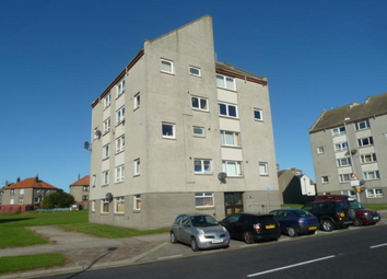 Thumbnail 3 bed flat to rent in Golf Road, Aberdeen AB24,