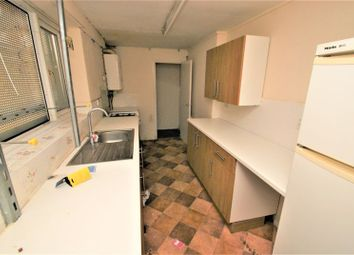 2 bed terraced house for sale in Cadogan Street, Middlesbrough TS1