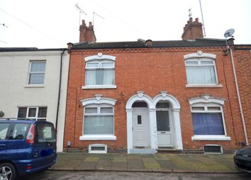 3 bed terraced house for sale in Roe Road, Abington, Northampton NN1