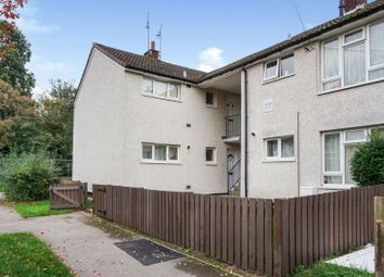 1 bed flat for sale in Bridgecote, Willenhall, Coventry CV3