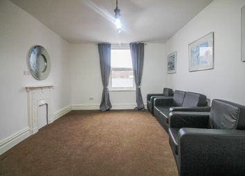 2 bed maisonette for sale in Gladys Avenue, Portsmouth PO2