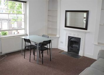 Thumbnail 1 bed flat to rent in Downham Road, De Beauvoir Town, London