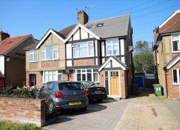 Coldharbour Lane, Bushey WD23.. 5 bed semi-detached house