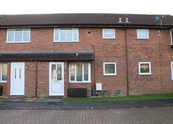 Thumbnail 1 bed terraced house for sale in Home Orchard, Yate