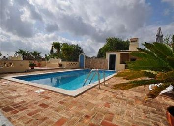 Thumbnail 5 bed villa for sale in Faro Municipality, Portugal