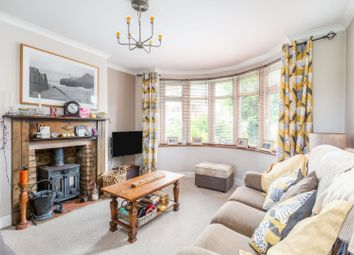 3 bed end terrace house for sale in Edna Road, Maidstone ME14