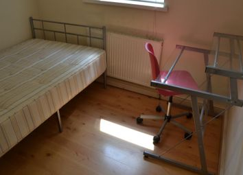Thumbnail 3 bedroom terraced house to rent in 29, Bedford Street, Roath, Cardiff, South Wales