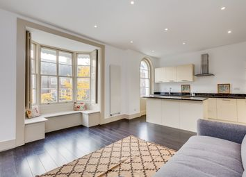 Thumbnail 2 bed flat to rent in 58 Gloucester Terrace, London