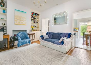 4 bed detached house for sale in North Worple Way, London SW14