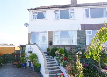 Thumbnail 4 bed property for sale in Buckden Place, Morecambe