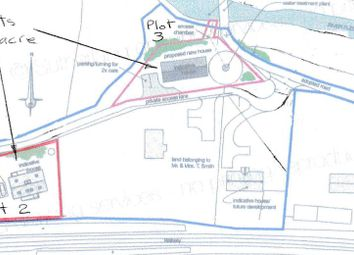 Land for sale in Rogart IV28