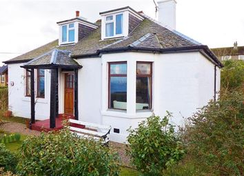 Thumbnail 3 bed bungalow for sale in Hillcrest, Springbank, Brodick
