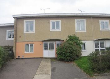 Thumbnail 4 bed shared accommodation to rent in Willow Way, Hatfield