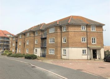 2 bed flat for sale in Martinique Way, Eastbourne BN23